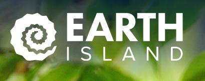 earth island.PNG