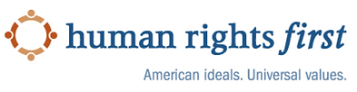 human rights first.PNG