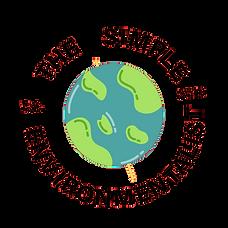 new logo nb.png
