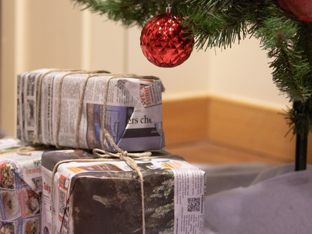 DO's and DON'T's for an Eco-Friendly Holiday Season (Zero-Waste Christmas)