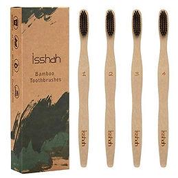 toothbrush.JPG
