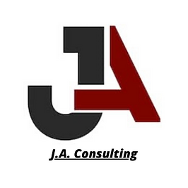 J.A. Consulting.png
