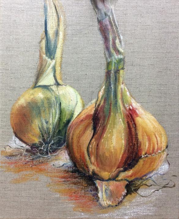 Two Brown Onions.jpg