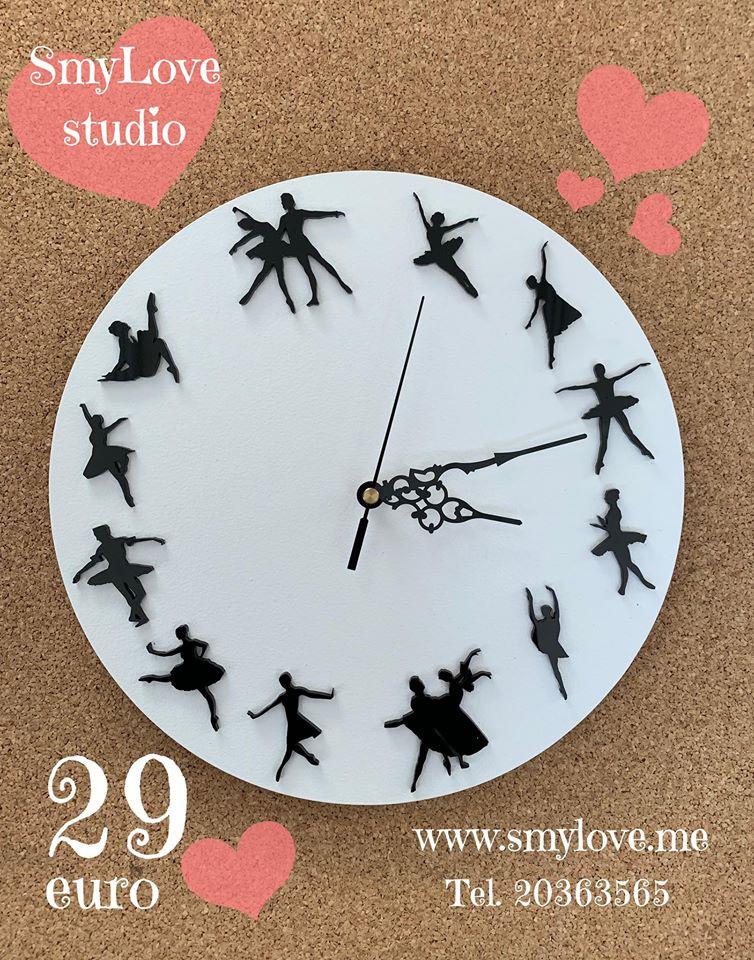clock_3.jpg