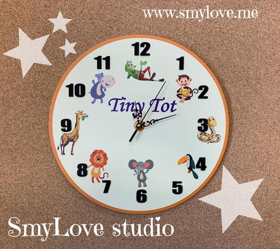 clock_10.jpg