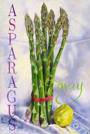 Asparagus May.jpg