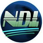 Nubian Directions II Inc.