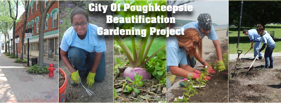 Gardening BANNER.png