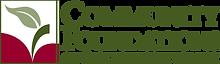 7134453-logo.png