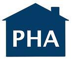 Poughkeepsie Housing Authority