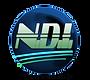 Nubian_20Logo_203_20transparent.png