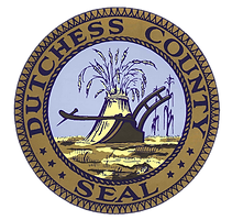 dutchess-county-logo-seal-fin_edited.png