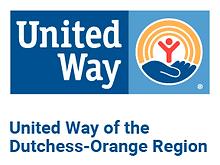 uwdor-logo-new.png