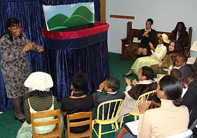 poughkeepsie seventh day adventist church 7