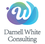 Darnell White Consulting