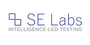 SE Labs