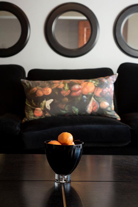 interior photographer Pretoria Gauteng