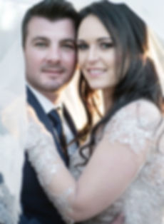 weddingphotography weddingphotographer Pretoria Gauteng