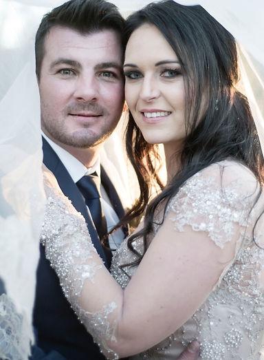 weddingphotography weddingphotographer Pretoria Gauteng