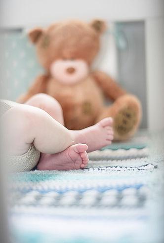 newborn newbornphotographer in Pretoria Gauteng
