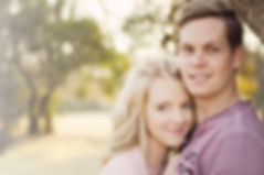 engagementphotographer weddingphotographer Pretoria Gauteng