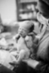 Newborn hospital newborn newbornphotographer in Pretoria Gauteng