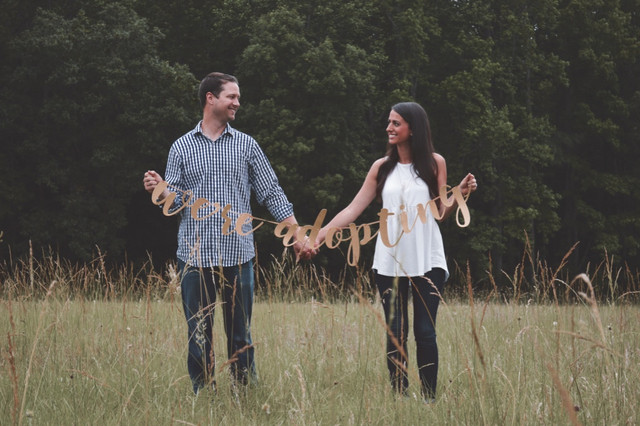 Considering Adoption? 3 Things You Can Do to Prepare