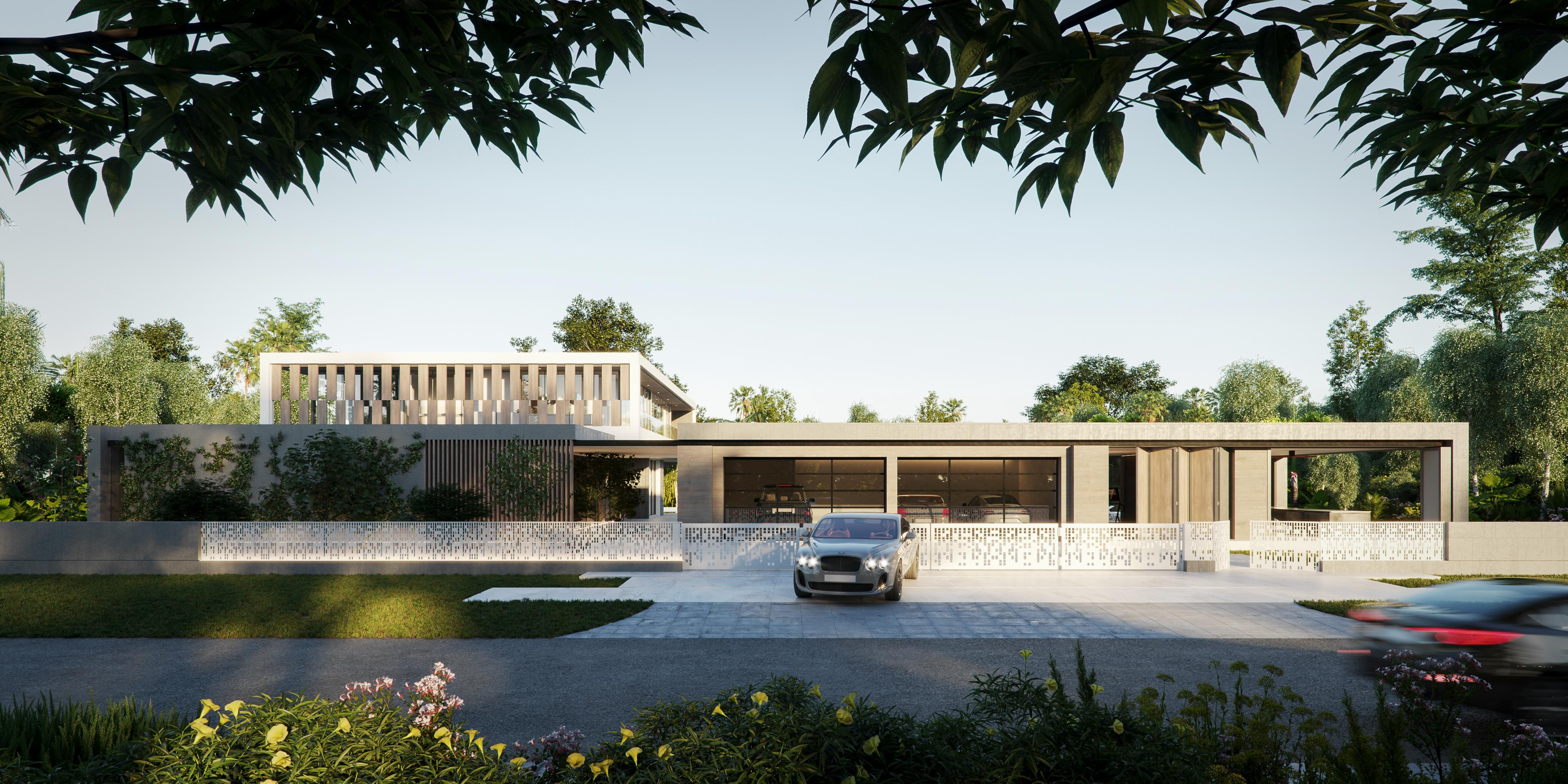 Z HOUSE (1)