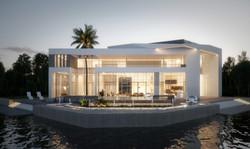 Boca Raton architects