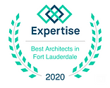 Best Architects in Fort Lauderdale 2020 | Rex Nichols Archietcts