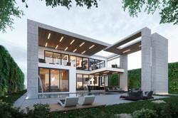 Malibu architects