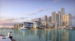 Contemporary architect | Dubai | RNA