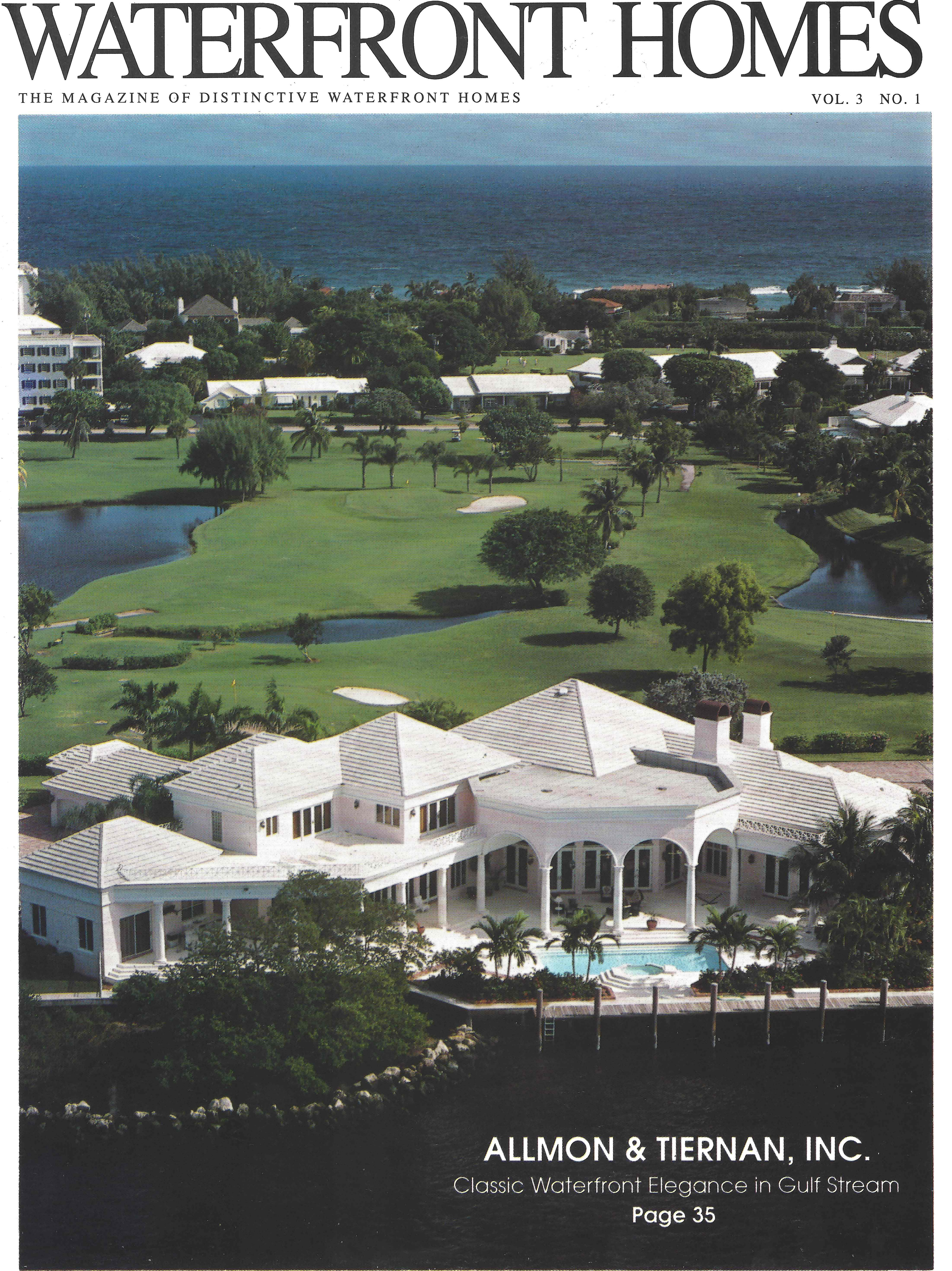 Luxury Home | Boca Raton | RNA