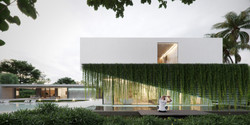 Los Angeles architects