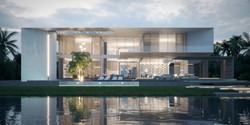 Jupiter-Island-architects (1)