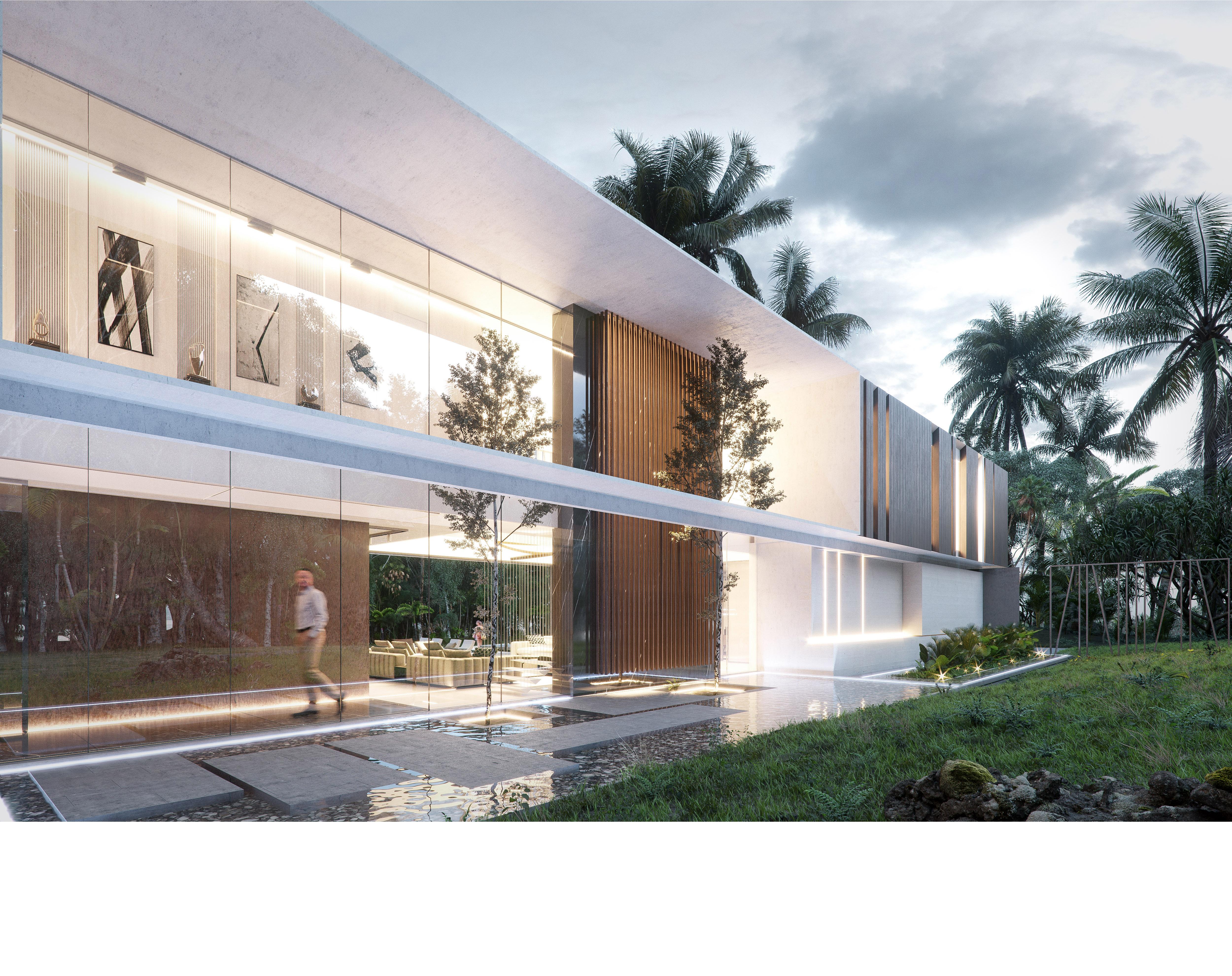 Dubai-architects_5