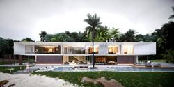 Dubai-architects_1_edited_edited