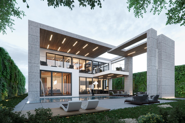 Malibu-architects-2_edited