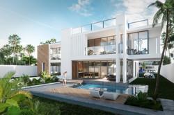 Bahamas architects