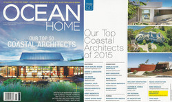 Top Miami Architects | Top Costal Architects in The USA 2021