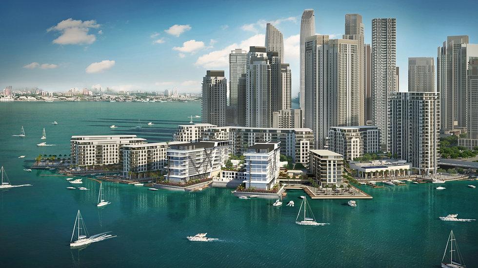 DUBAI CREEK HARBOUR (5).jpg