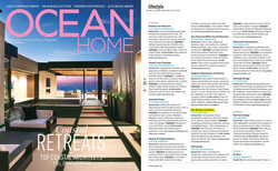 Top Fort Lauderdale Architects | Top Costal Architects in The USA 2020