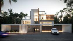 EAMES-HOUSE 2020