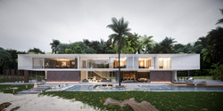 New York architects