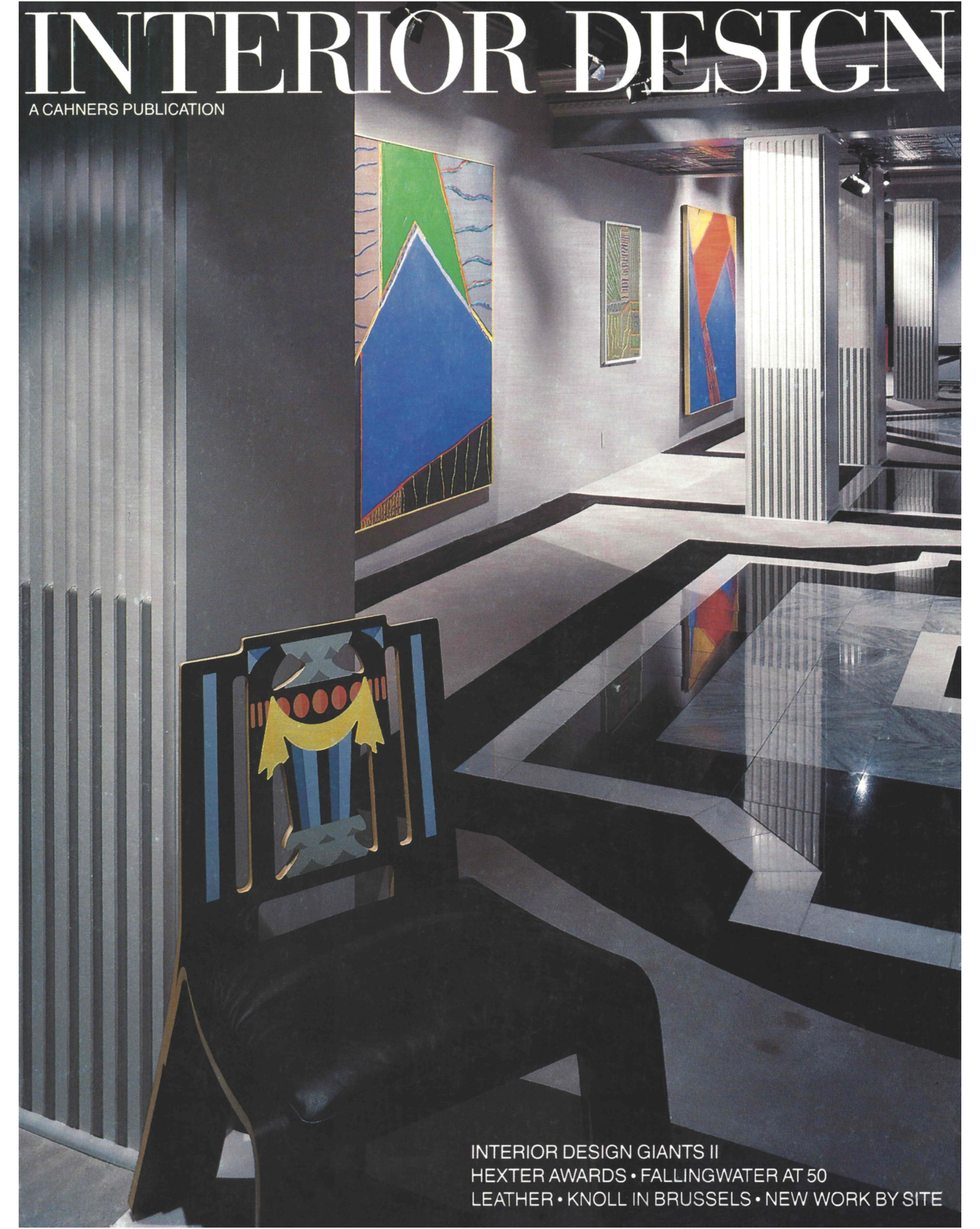 Luxury Home | Miami Beach | RNA