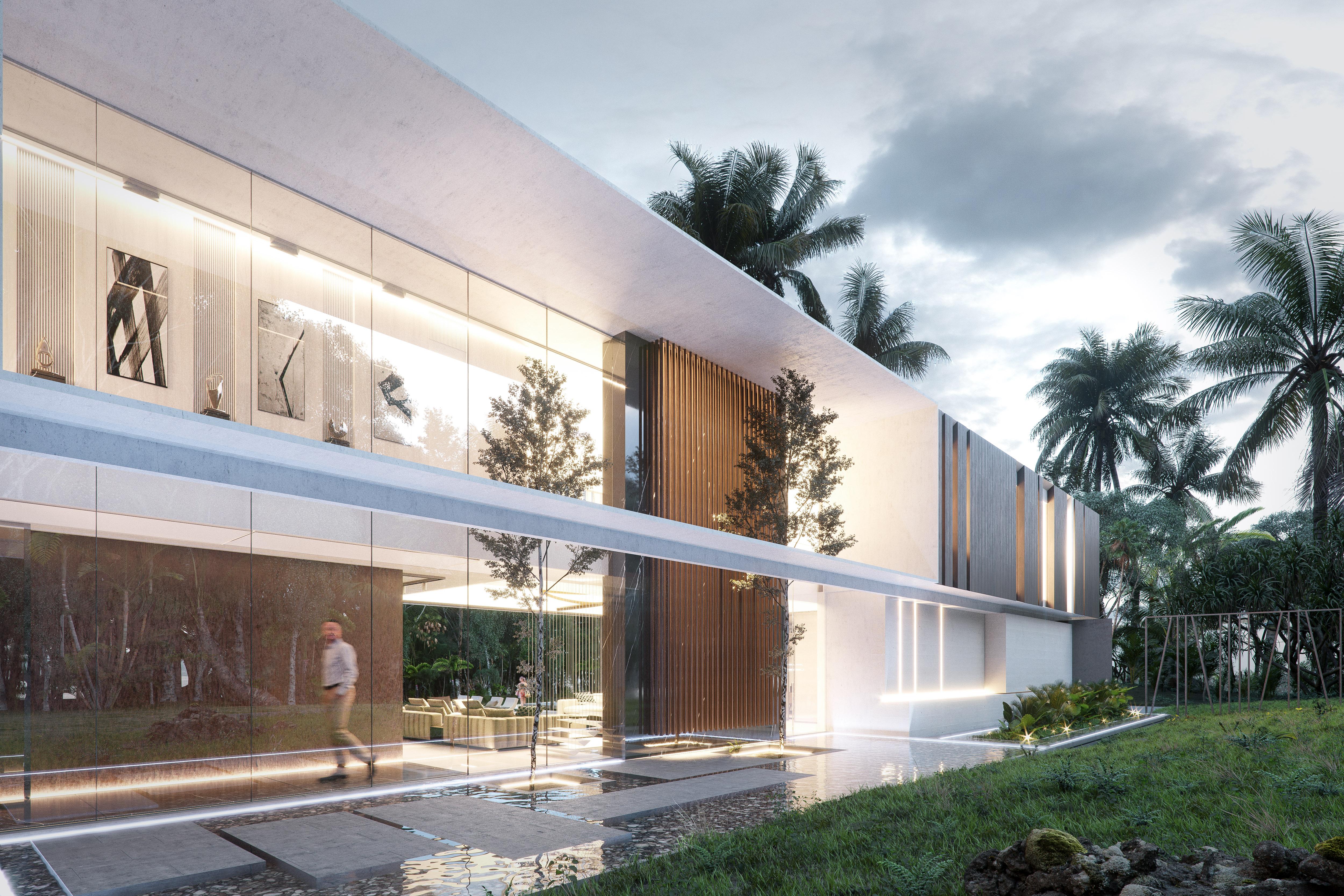 Dubai-architects_3