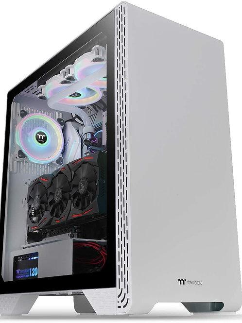 Computador Gamer i7-11700 2.50 GHz , Fury 8GB, SSD Kingston 240GB, Corsair 650