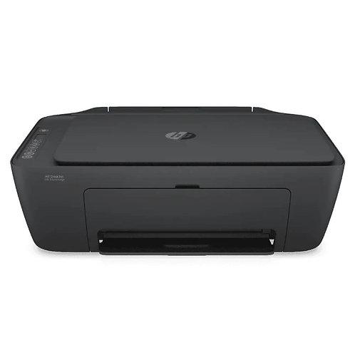 Impressora Multifuncional HP Deskjet Ink Advantage 2376 USB