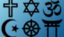 Classes on Religious Diversity - World Religions