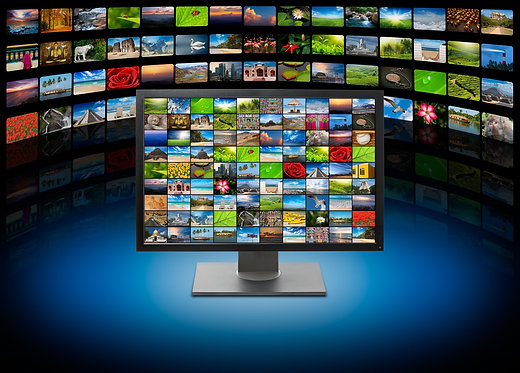 Premium  Haiti Streaming Services
